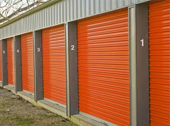State Garage Doors Rockwall, TX 972-357-3204